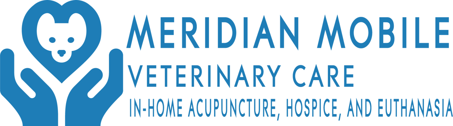 Meridian Mobile Veterinary Care