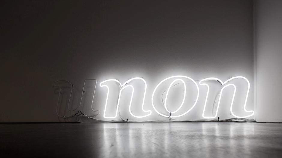 un_non1.jpg