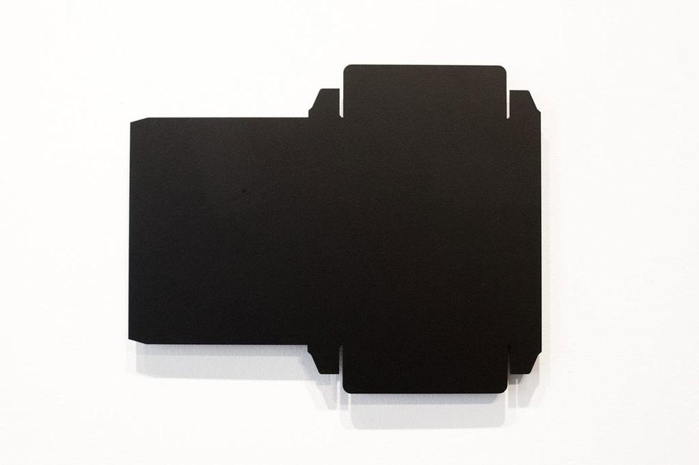 boxpattern7.jpg