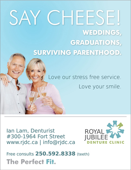 dentures_victoria_bc_3up.jpg