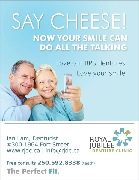 dentures_victoria_bc_4up.jpg