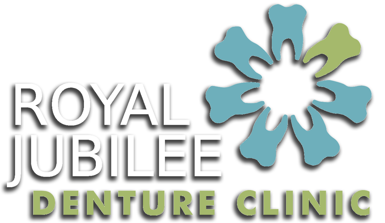 Royal Jubilee Denture Clinic