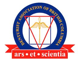 logo-denturistsofvc.jpg