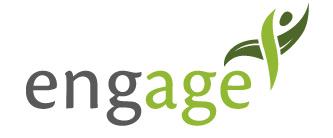 logo-engage.jpg