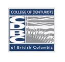 logo-collegeofdenturists.jpg