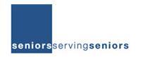 logo-seniorsservingseniors.jpg