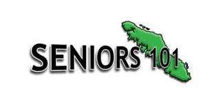 logo-seniors101.jpg