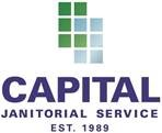 Capital Janitorial Service Logo.jpg