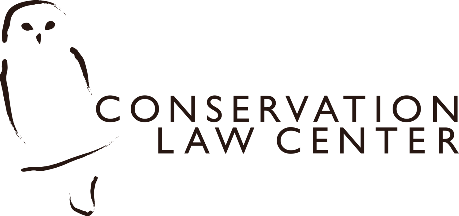 Conservation Law Center