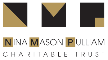Major Funding provided by the Nina Mason Pulliam Charitable Trust