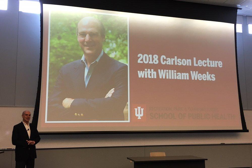 carlson lecture.jpg