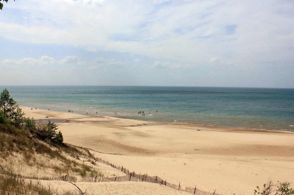 indiana-dunes-national-lakeshore-lake-michigan-lakeshore.jpg