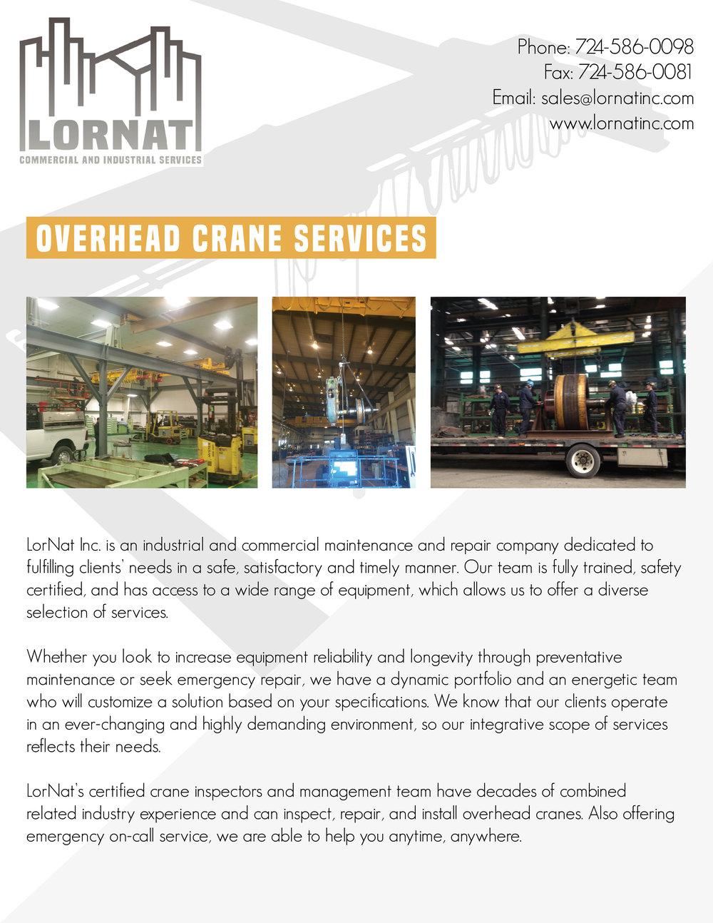 Overhead Crane Brochure.jpg