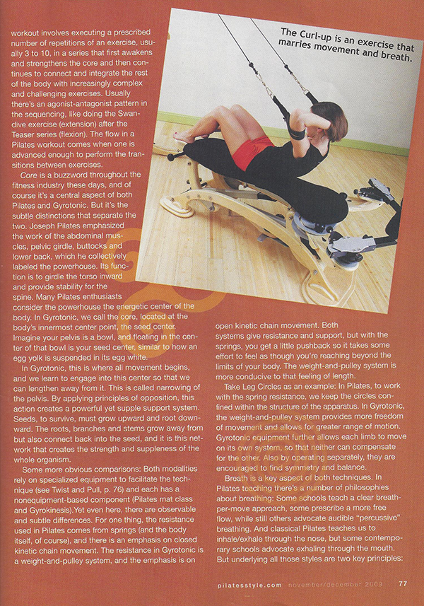 Pilates-Style-December-20090004.png