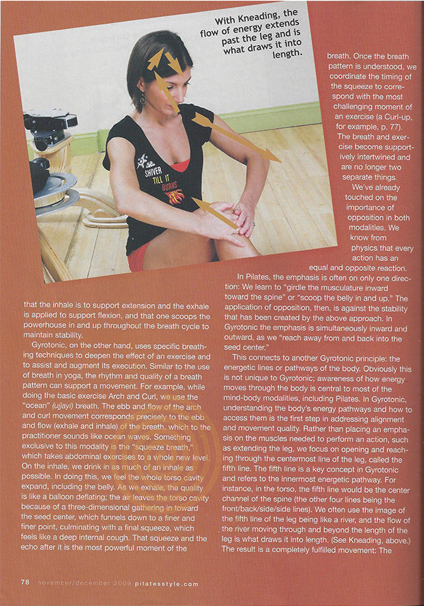 Pilates-Style-December-20090005.png