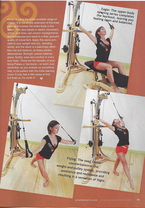Pilates-Style-December-20090006.png