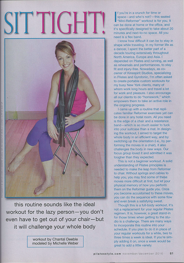 Pilates-Style-December-20100001.png