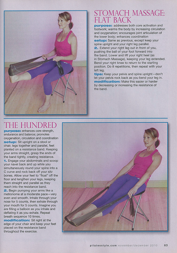 Pilates-Style-December-20100003.png