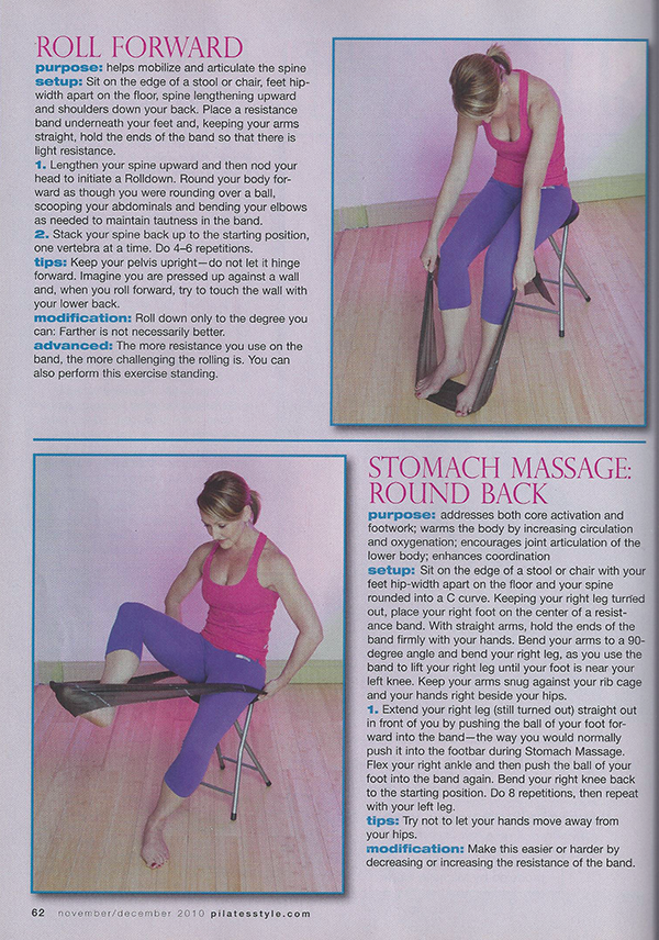 Pilates-Style-December-20100002.png