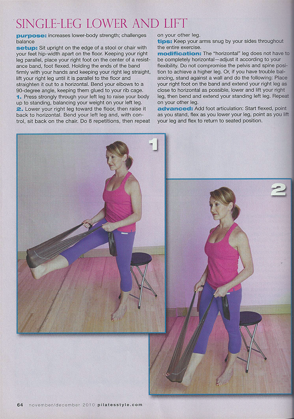 Pilates-Style-December-20100004.png