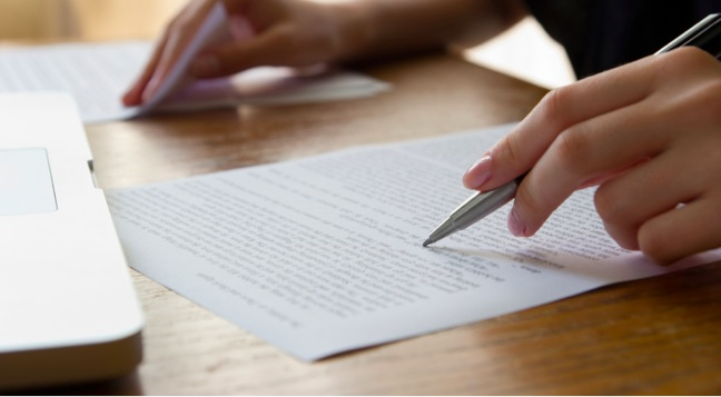 all cover letter services include a comprehensive review of clients current resume cover letter if already - Resume And Cover Letter Services