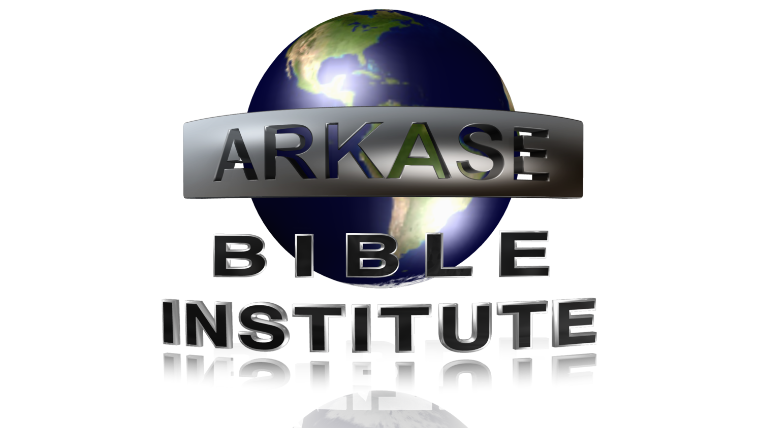 ARKASE BIBLE INSTITUTE