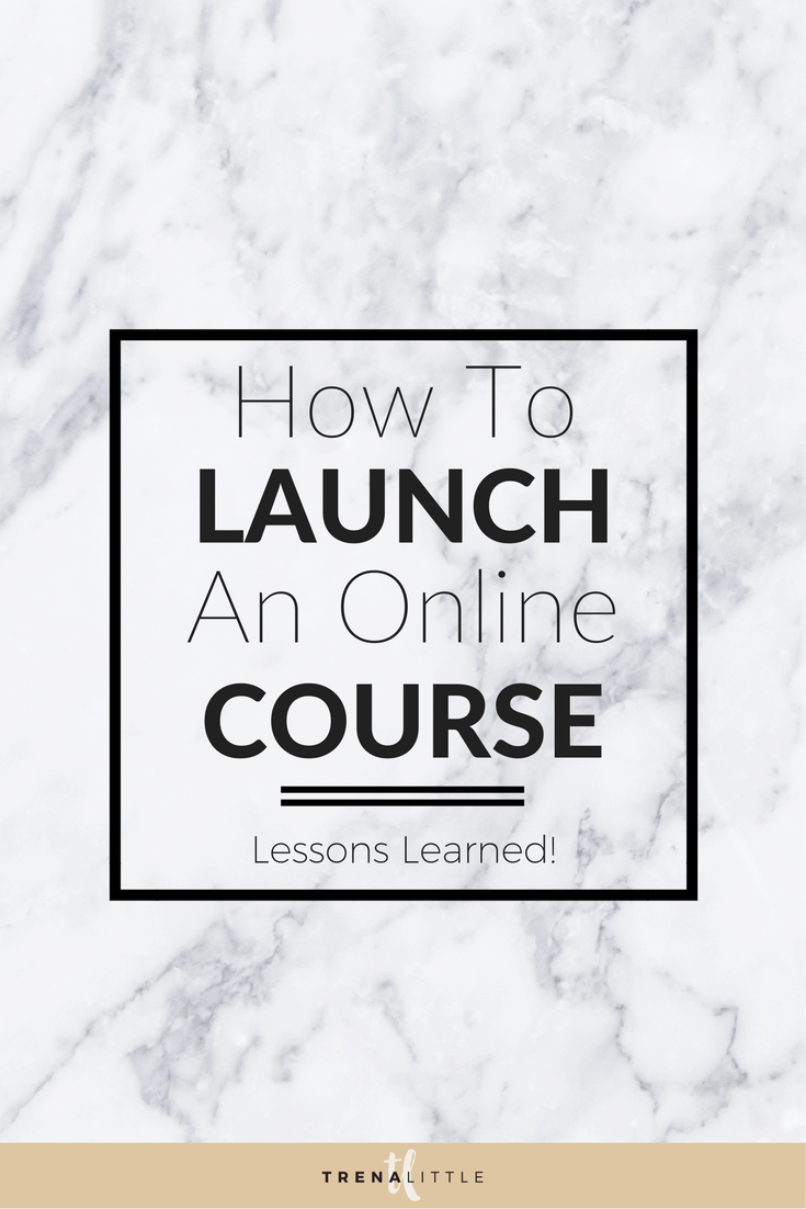 Pinterest - Launch course.png