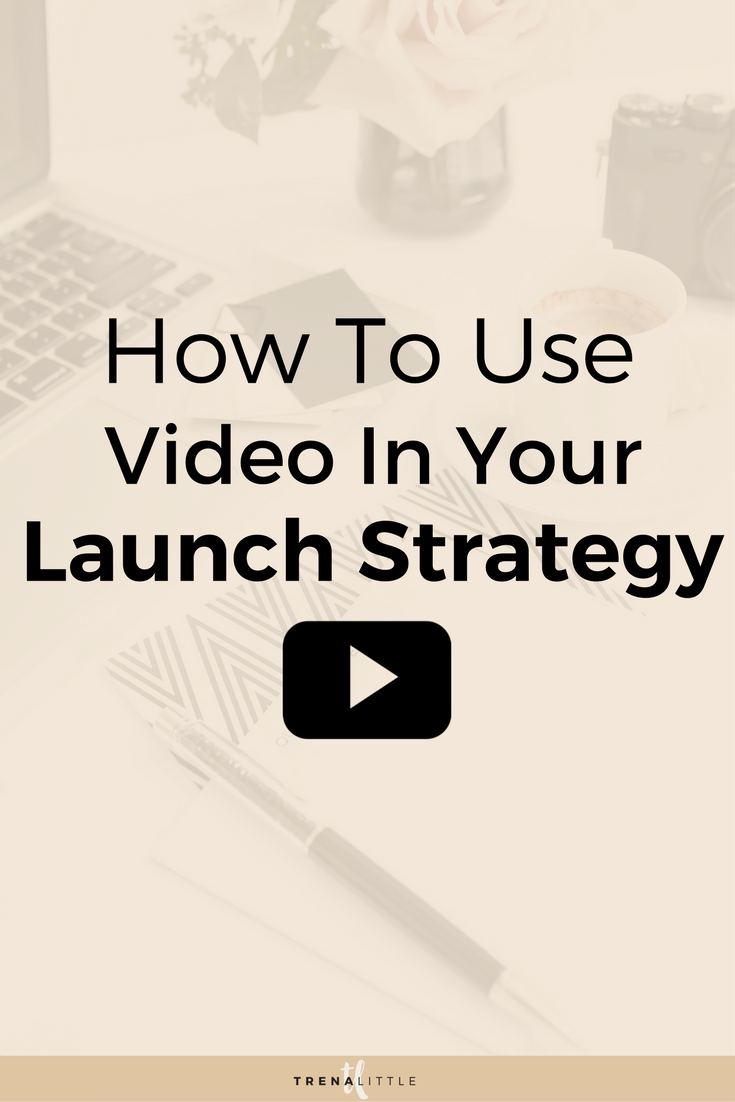 planning your video strategy