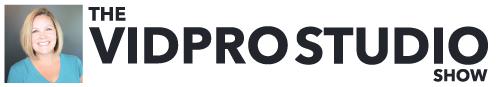 vidpro studio.png