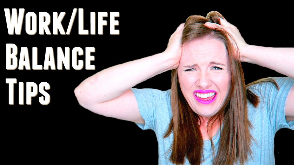 achieving work life balance.jpg