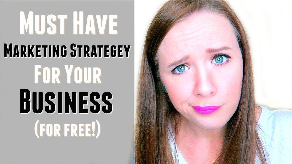 How to start marketing your business for zero dollars