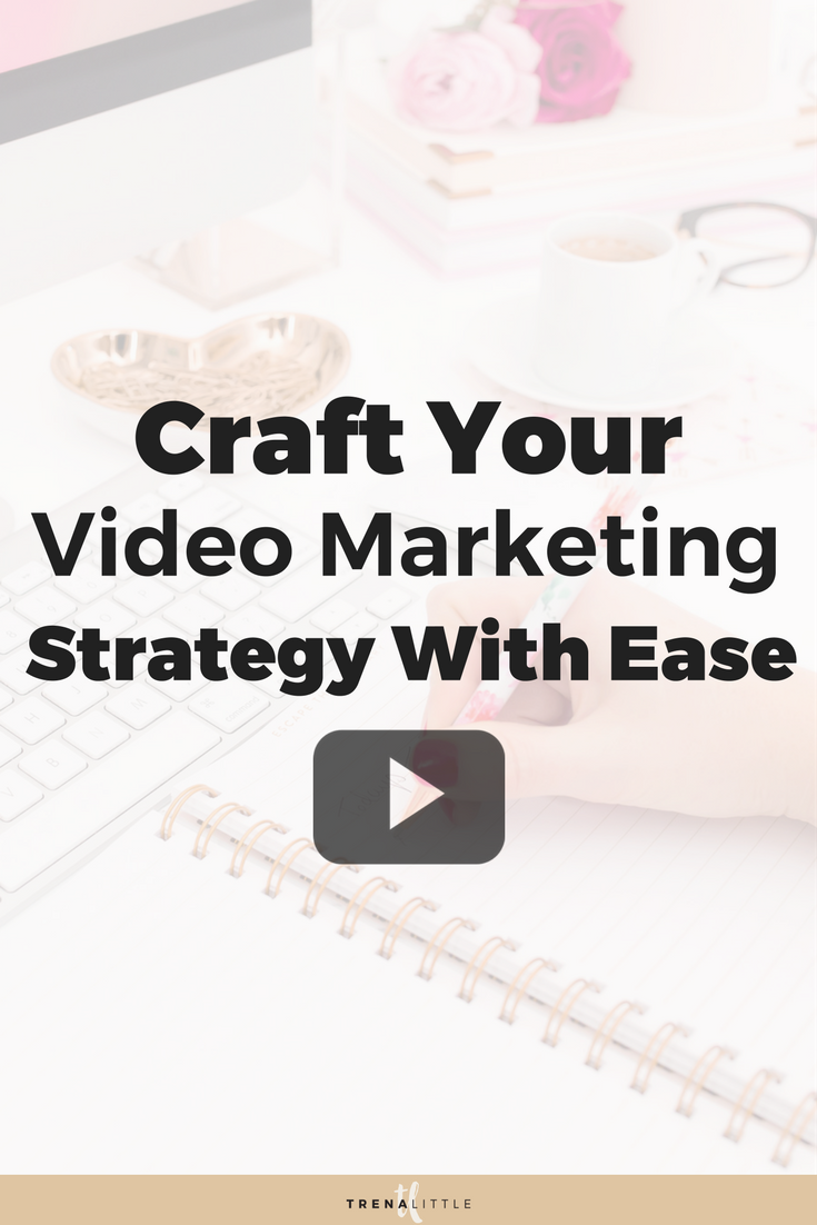 Video Marketing Strategies For Your Business
