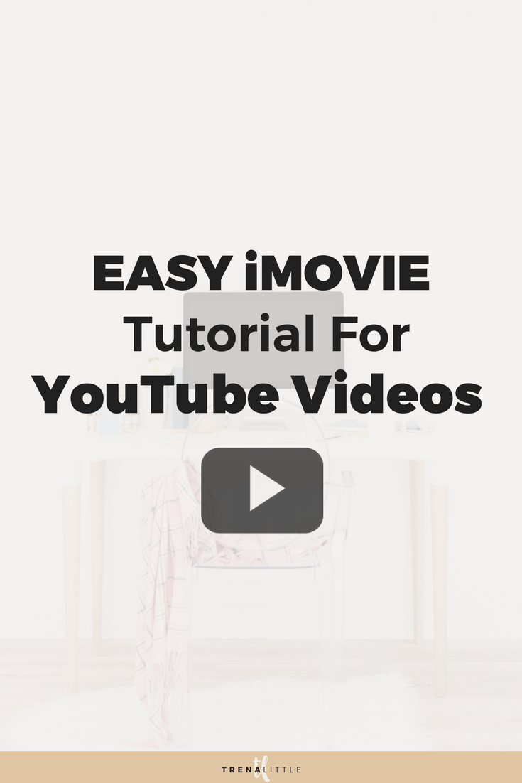 How to Edit YouTube Videos Quick