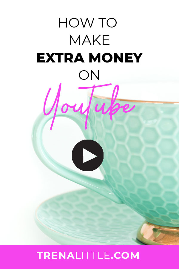 7 Ways You can Make Money on YouTube