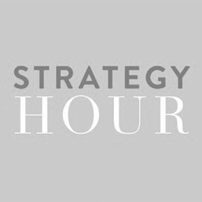 strategy-hour.jpg