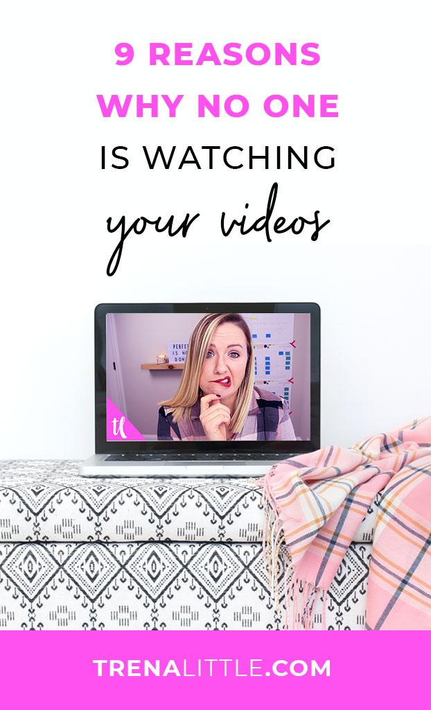 get more youtube views.jpg