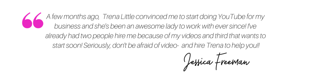 1 (3).png