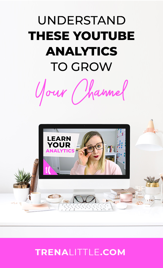 Top 5 YouTube Analytics to track to grow your YouTube channelpin.jpg
