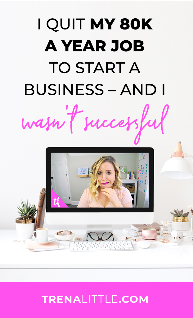 I quit my 80K a year job to start a business - and I wasn't successfulpin.png