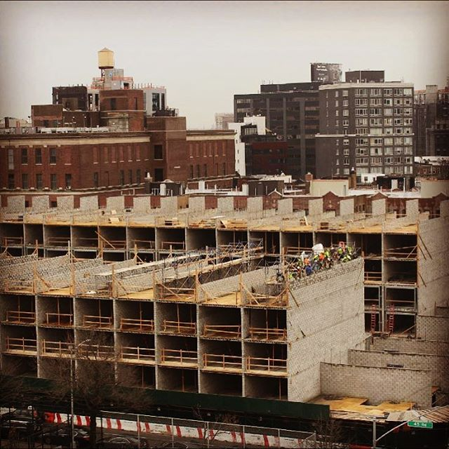 #LIC #marketrate #housing #progress
