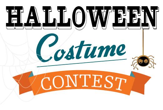 Halloween Costume Contest — Perihelion Brewery