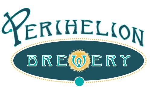 PerihelionBrewery-logo-dk_01.png