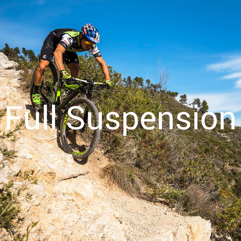 FullSuspension-XC-Off-Road-Men.png