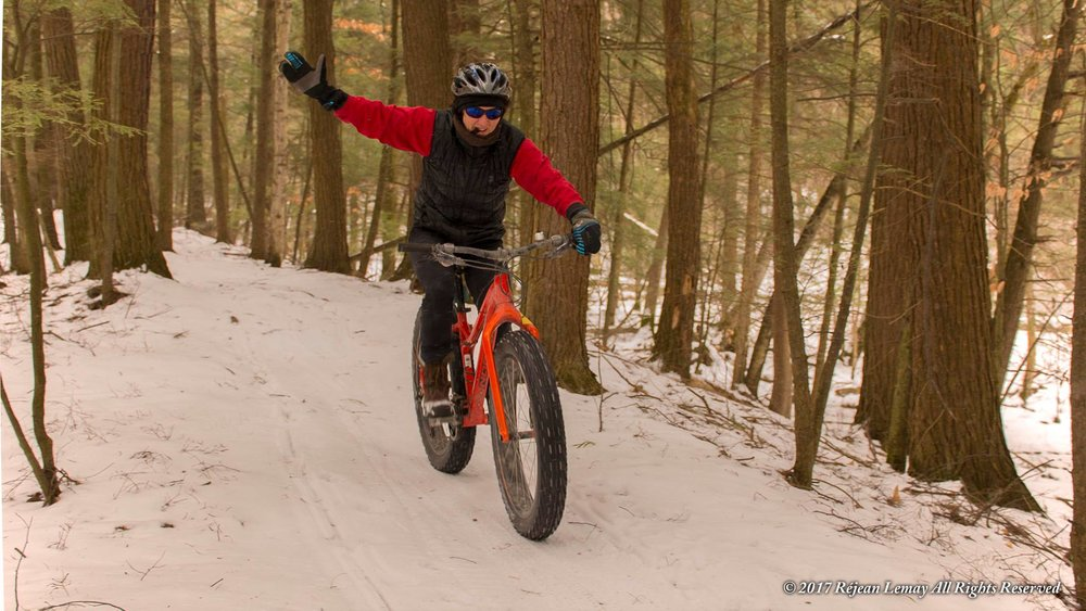 stella fat biking.jpg