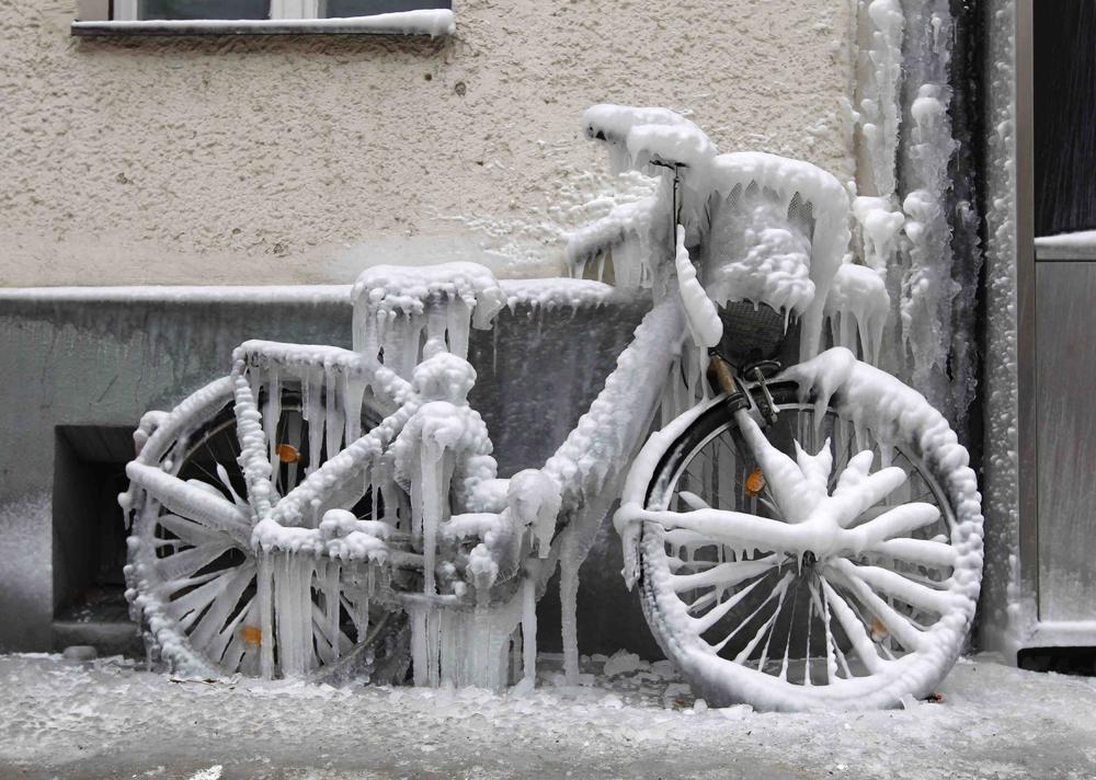 frozen-bicycle.jpg
