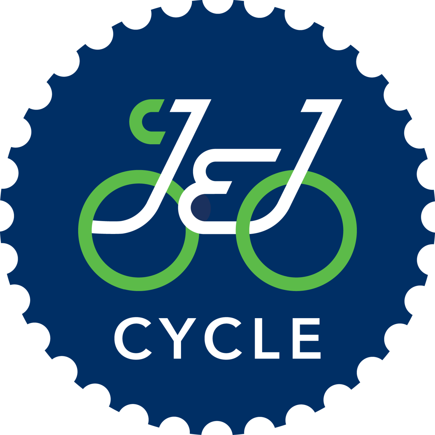 J&J Cycle