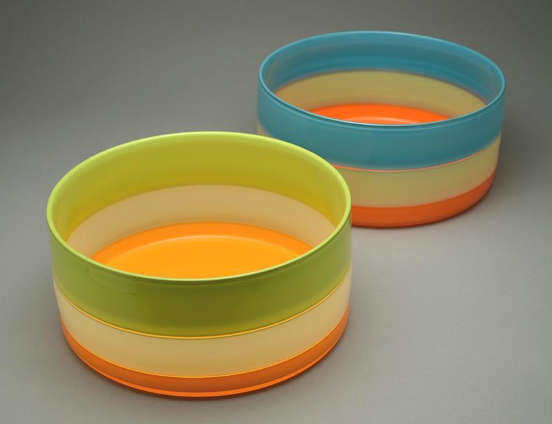 sandpiper studio bowls.jpg