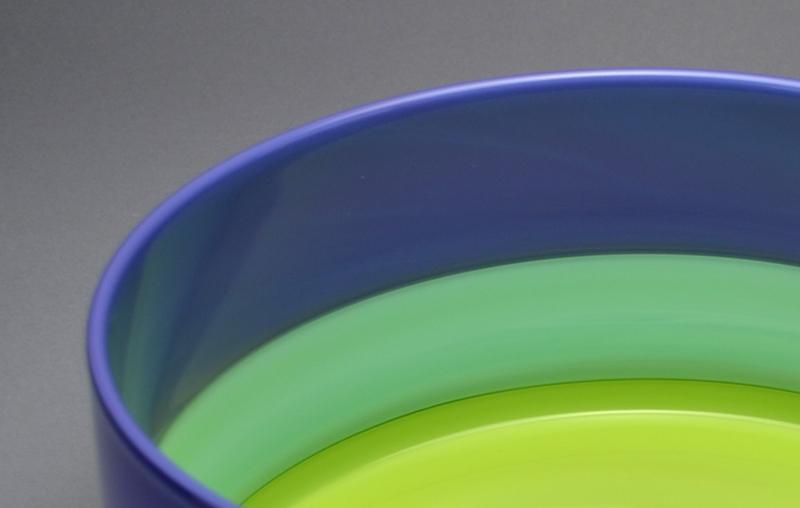 sandpiperstudio bowl violet 2.jpg