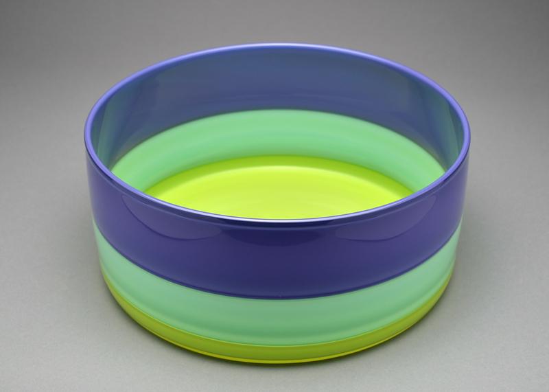 sandpiperstudio bowl violet celadon lime.jpg