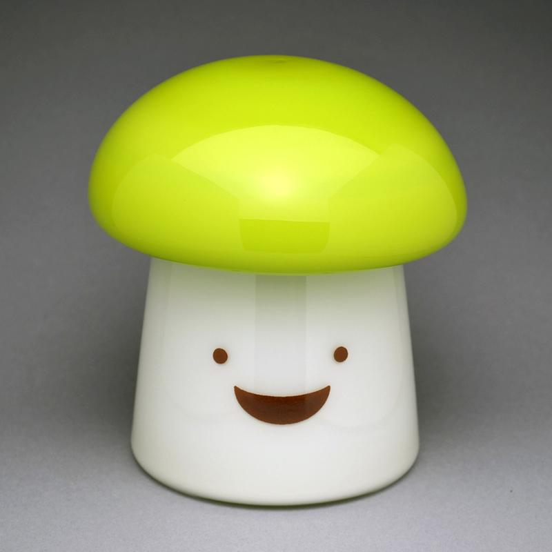 sandpiper studio mushroom jar green.jpg